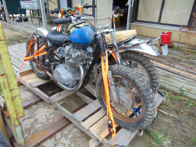 CB450 as bought (2).jpg